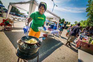 Village Farmers Market, July 11th 2015, C Crews LR (39 of 40)