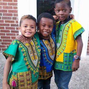 three_boys_in_dashikis