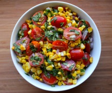 cherry-tomato-and-corn-salsa
