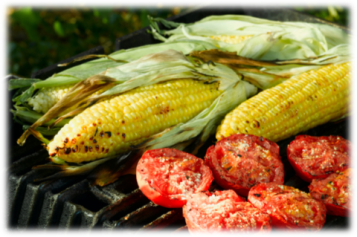 Corn+Tomato Grill SOFT.jpg