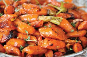 oven-roasted-carrots-allen-smith