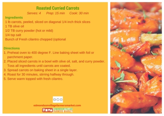 roasted-curried-carrots