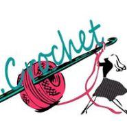 T. Crochet 4 U - Logo