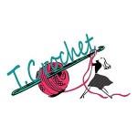 T. Crochet 4 U logo