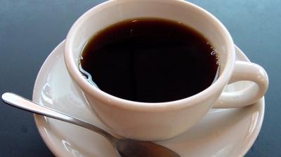 coffee-e1506696653407.jpg